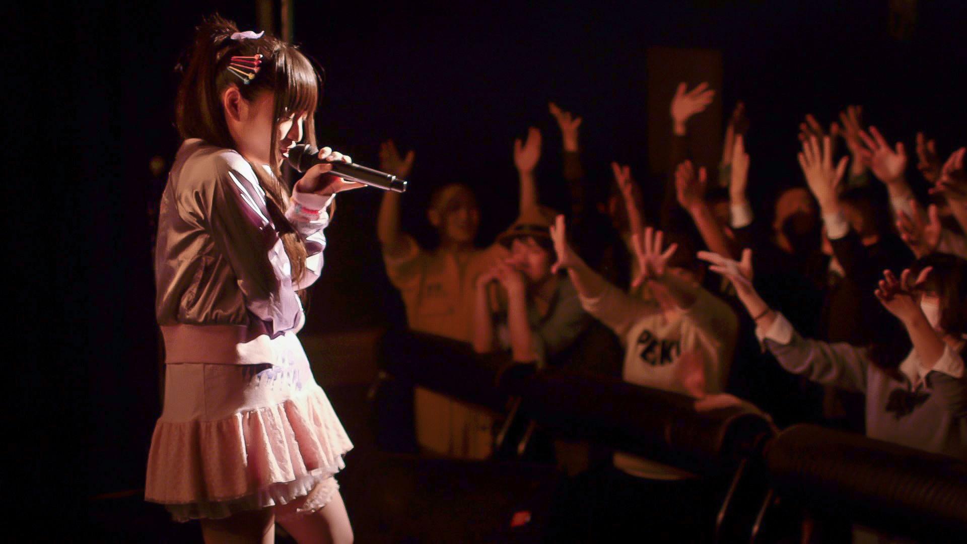 NekoPOP-Tokyo-Idols-film-review-4
