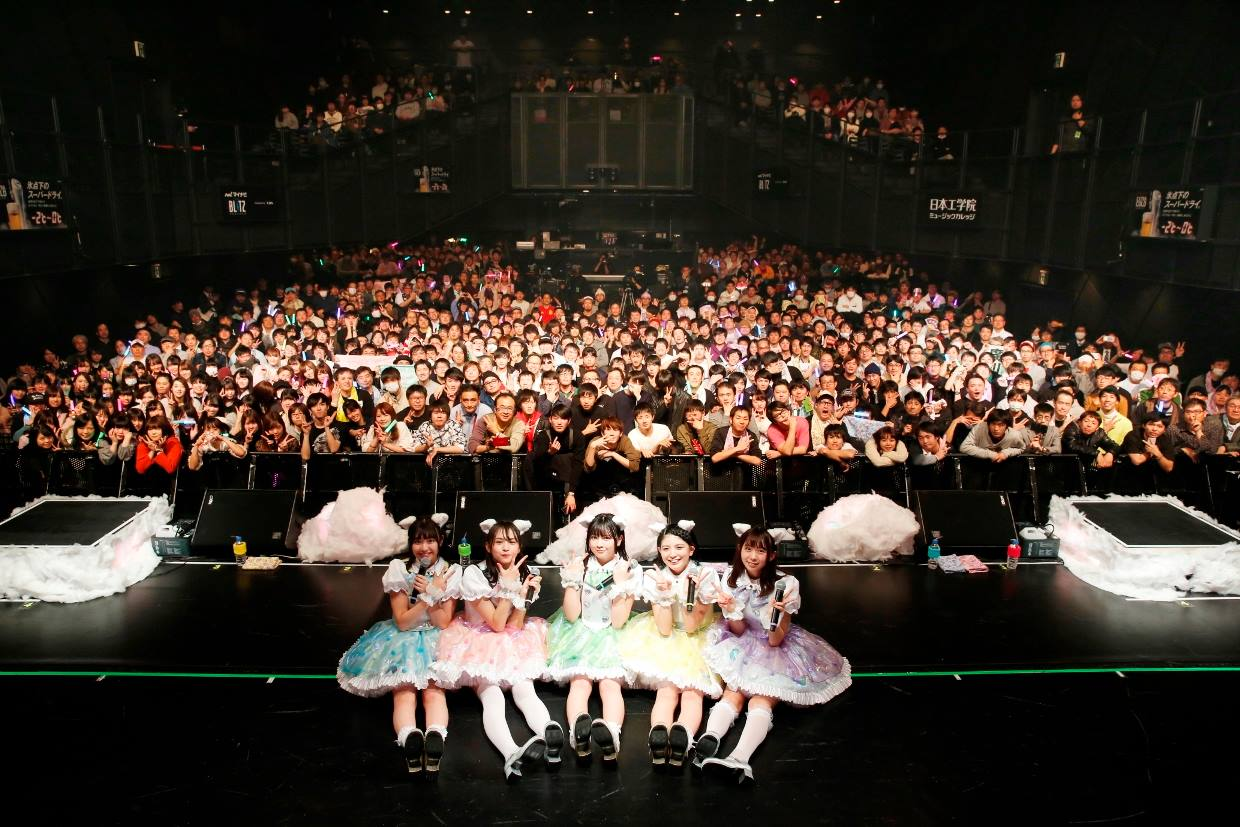 NekoPOP-Wasuta-Paradox-World-Tour-Final-2