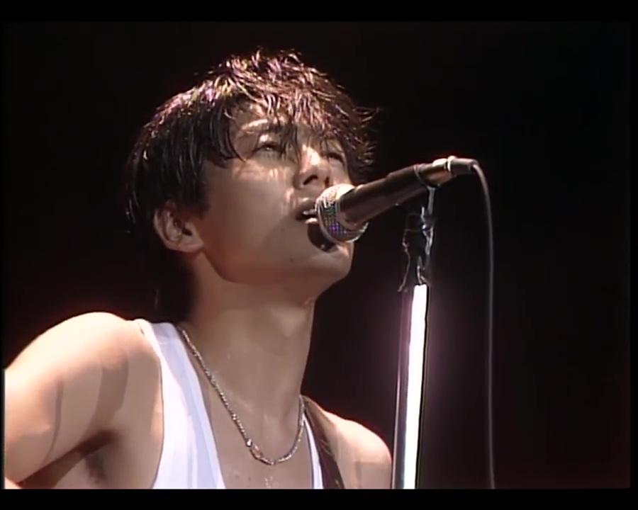NekoPOP-Yutaka-Ozaki-Shelly-live-MV-1