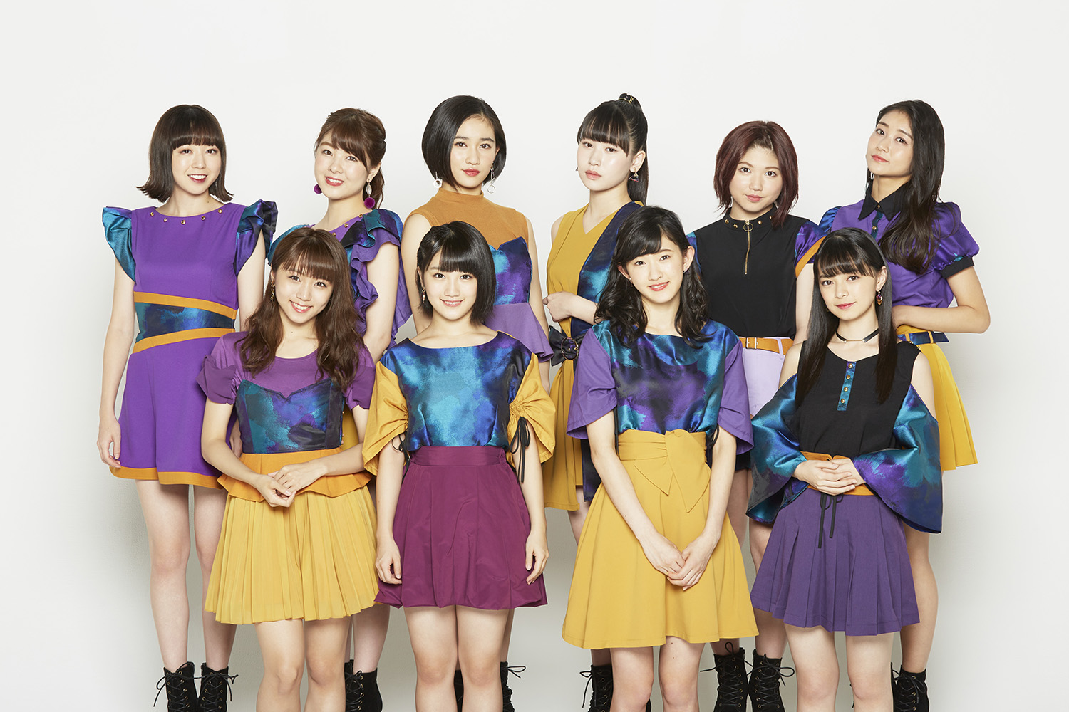NekoPOP-ANGERME-Paris-2018-announce1