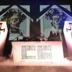 NekoPOP-Charisma-Com-Final-Zepp-Tokyo-2018-01-27-A