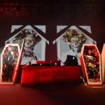 Charisma.com bids farewell at final Tokyo concert
