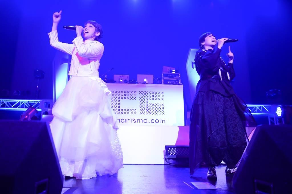 NekoPOP-Charisma-Com-Final-Zepp-Tokyo-2018-01-27-G