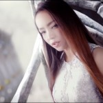 NekoPOP-Namie-Amuro-Fighter-Death-Note-MV-A