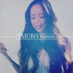 NekoPOP-Namie-Amuro-glorious-days-25th-Anniversary-documentary-1