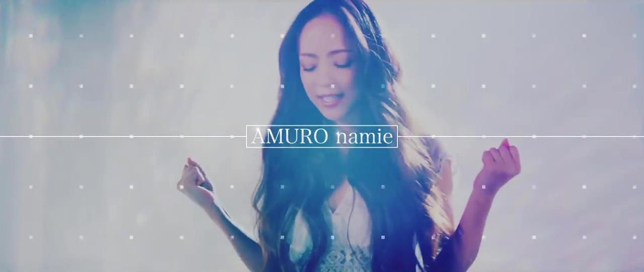 NekoPOP-Namie-Amuro-glorious-days-25th-Anniversary-documentary-1