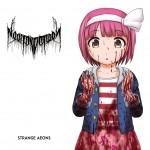 NekoPOP-Necronomidol-Strange-Aeons-review-A
