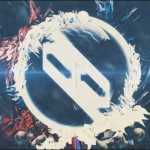 PassCode teases new album Locus
