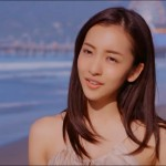 Tomomi Itano – Just as I am (MV)