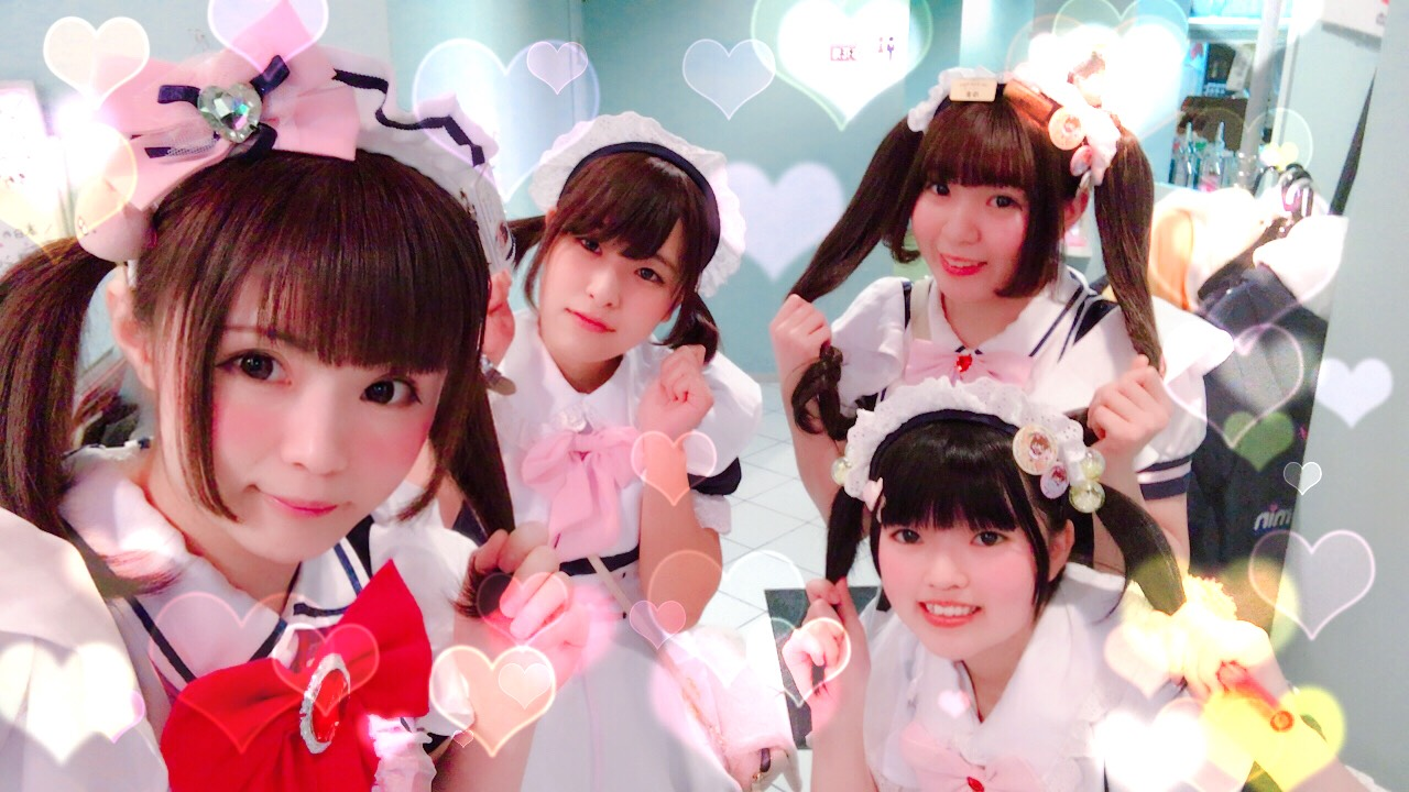 NekoPOP-maidreamin-Twin-Tail-Day-2018-02-02E