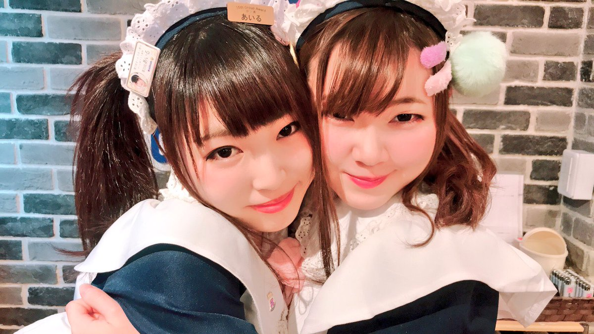 NekoPOP-maidreamin-Twin-Tail-Day-2018-02-02I