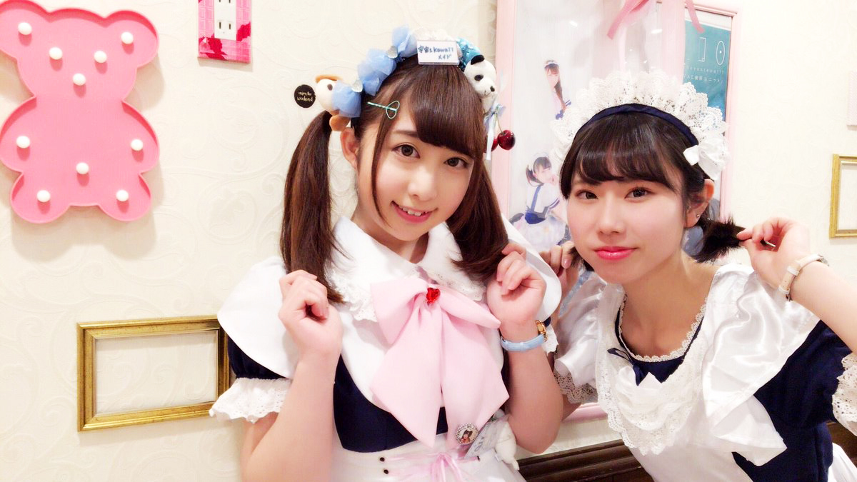 NekoPOP-maidreamin-Twin-Tail-Day-2018-02-02J