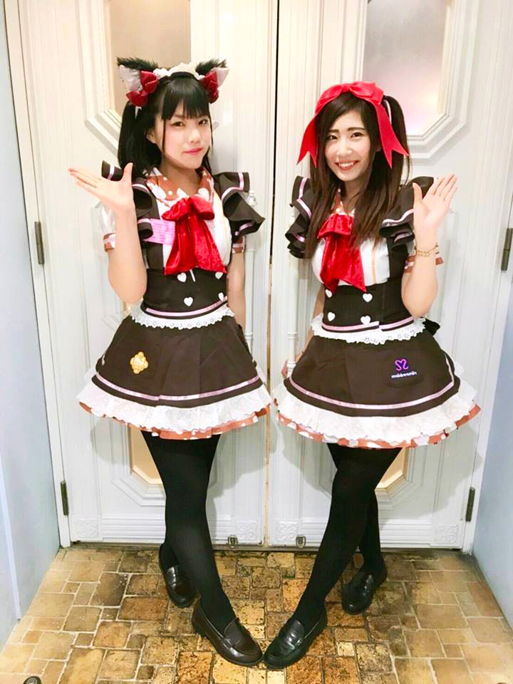 NekoPOP-maidreamin-Twin-Tail-Day-2018-02-02K