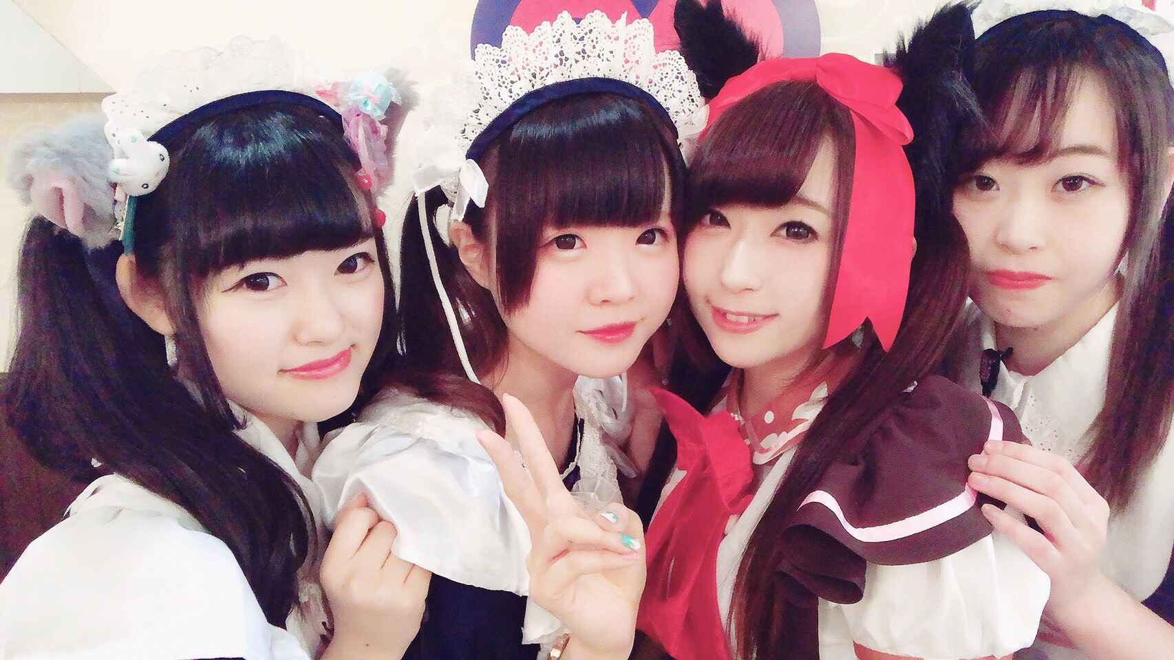 NekoPOP-maidreamin-Twin-Tail-Day-2018-02-02N