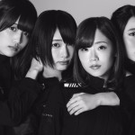 PassCode – Interview (2018)