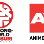 Anisong World Matsuri at Anime Expo 2018 announces musical performers