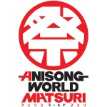 Anisong World Matsuri returns to Anime Expo 2018