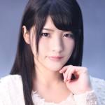 Erina Kamiya (Kamen Joshi) – Interview (2018) Pt. 1