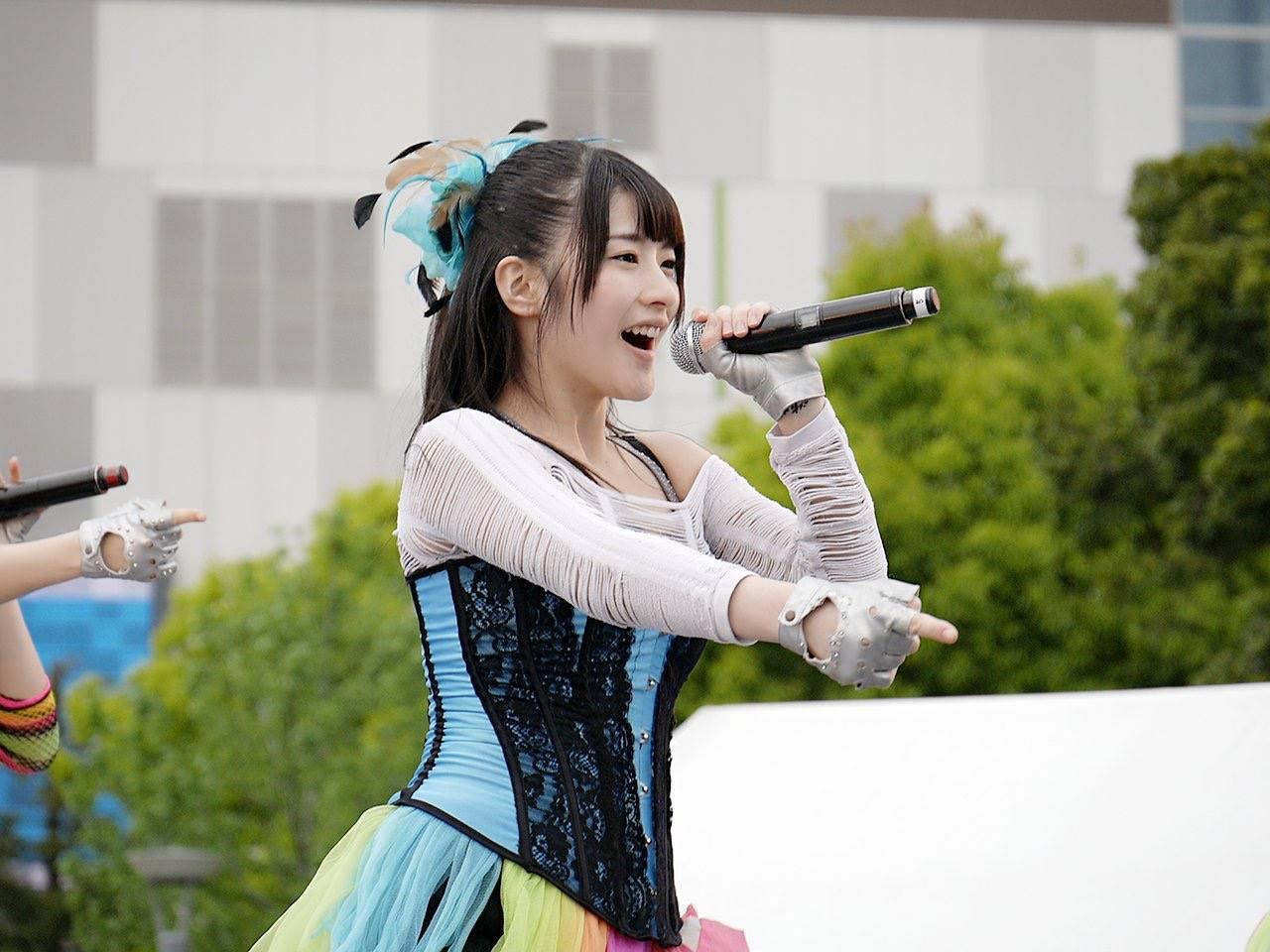 NekoPOP-Kamen-Joshi-Erina-Kamiya-NekoPOP-Interview-10