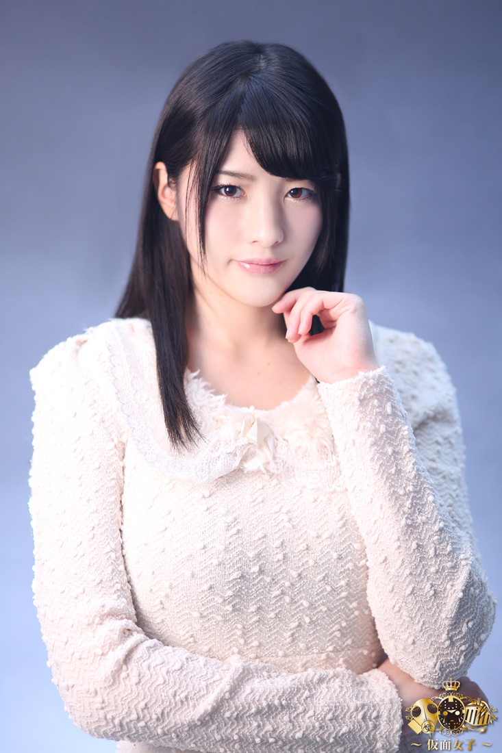 NekoPOP-Kamen-Joshi-Erina-Kamiya-NekoPOP-Interview-4