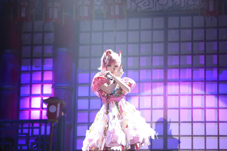 NekoPOP-Kyary-Pamyu-Pamyu-The-Spooky-Obakeyashiki-USA-tour-2