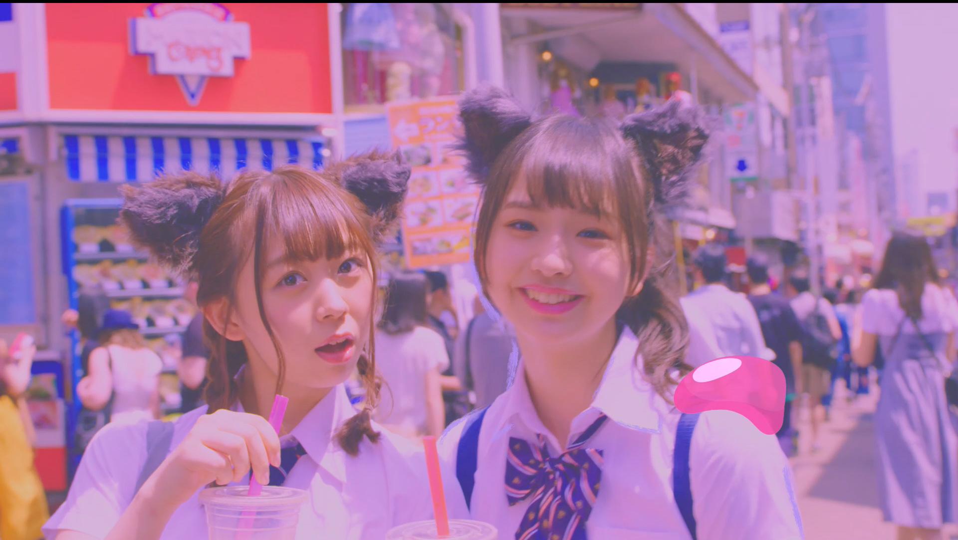 NekoPOP-Wasuta-Tapioca-Milk-Tea-MV-release-3