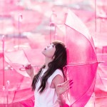 Aimer – Interview (2018)