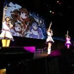 Anisong World Matsuri presents rainbow of talent at Japan Kawaii Live