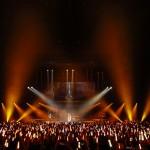 NekoPOP-Anisong-World-Matsuri-2018-Aimer-concert-2