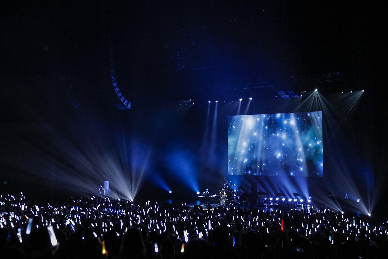 NekoPOP-Anisong-World-Matsuri-2018-Aimer-concert-3