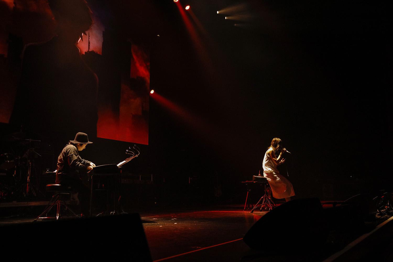NekoPOP-Anisong-World-Matsuri-2018-Aimer-concert-4
