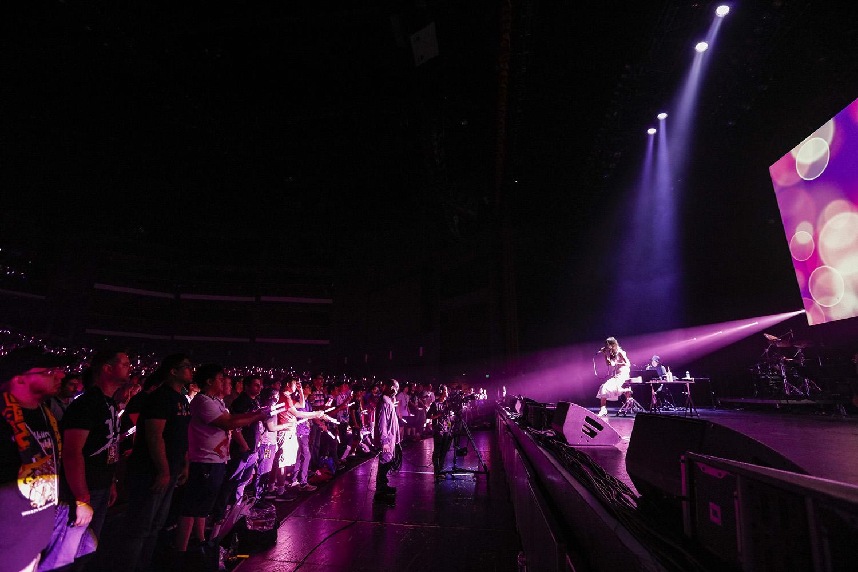 NekoPOP-Anisong-World-Matsuri-2018-Aimer-concert-5