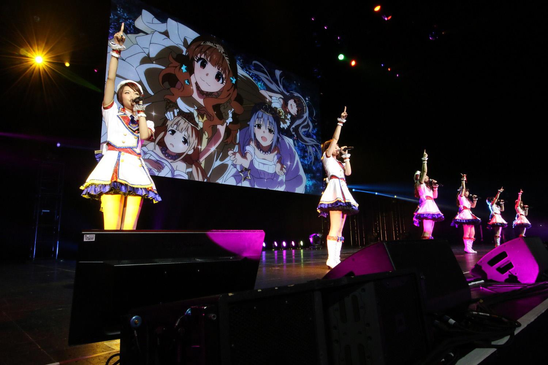 NekoPOP-Anisong-World-Matsuri-2018-Idolmaster-Cinderella-Girls-concert-1