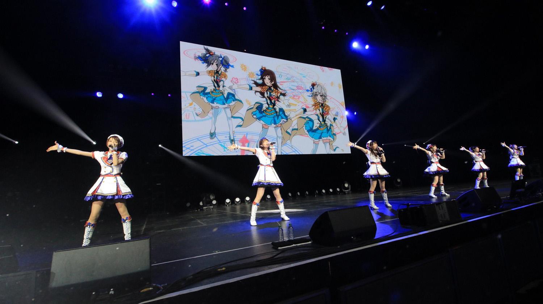 NekoPOP-Anisong-World-Matsuri-2018-Idolmaster-Cinderella-Girls-concert-2