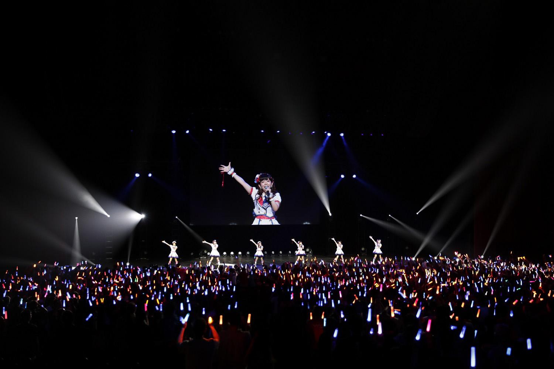 NekoPOP-Anisong-World-Matsuri-2018-Idolmaster-Cinderella-Girls-concert-5