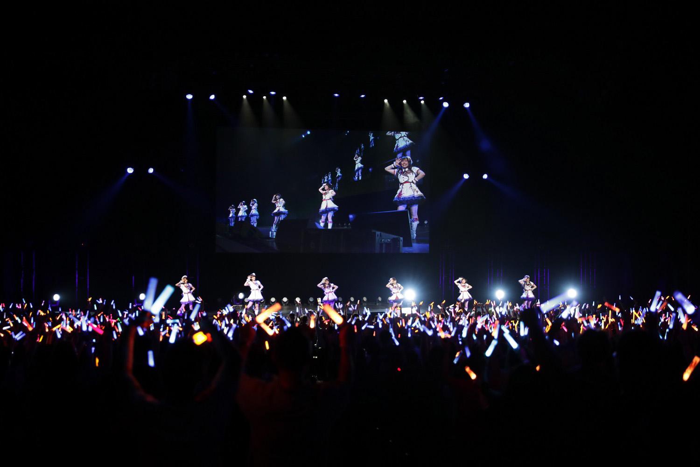 NekoPOP-Anisong-World-Matsuri-2018-Idolmaster-Cinderella-Girls-concert-6