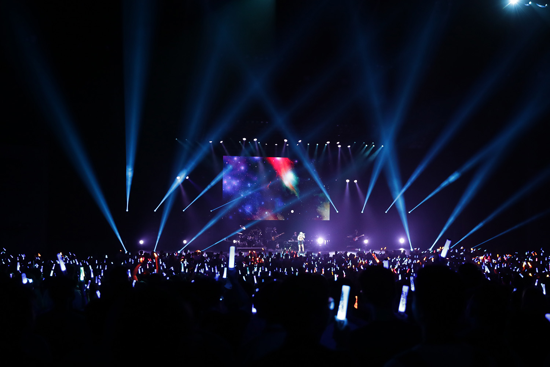 NekoPOP-Anisong-World-Matsuri-2018-Mayn-concert-7
