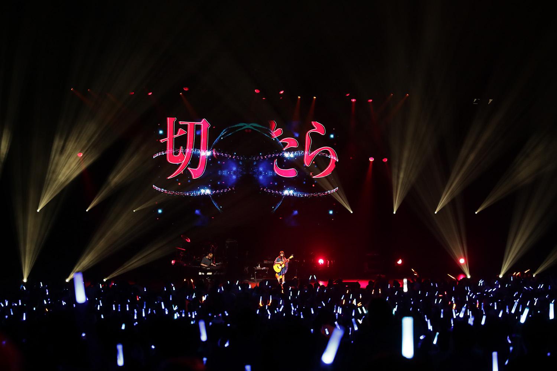 NekoPOP-Anisong-World-Matsuri-2018-Sanketsu-girl-Sayuri-concert-4