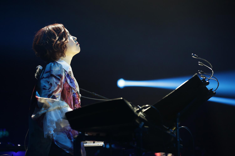 NekoPOP-Anisong-World-Matsuri-2018-Yuki-Kajiura-Sayuri-concert-3