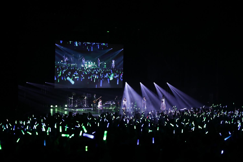 NekoPOP-Anisong-World-Matsuri-2018-Yuki-Kajiura-Sayuri-concert-4
