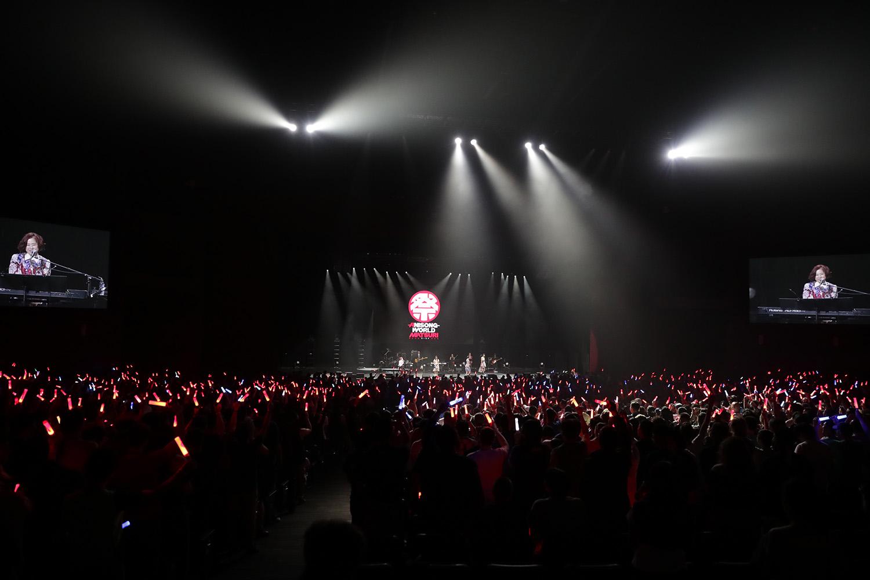 NekoPOP-Anisong-World-Matsuri-2018-Yuki-Kajiura-Sayuri-concert-5