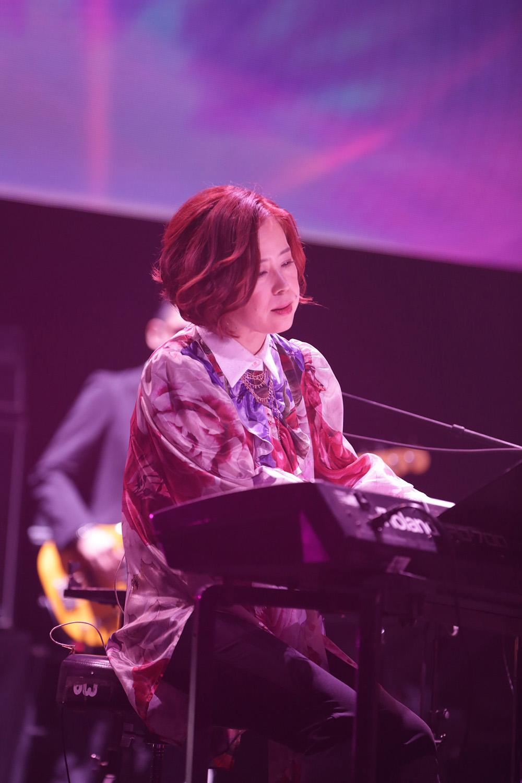 NekoPOP-Anisong-World-Matsuri-2018-Yuki-Kajiura-Sayuri-concert-6