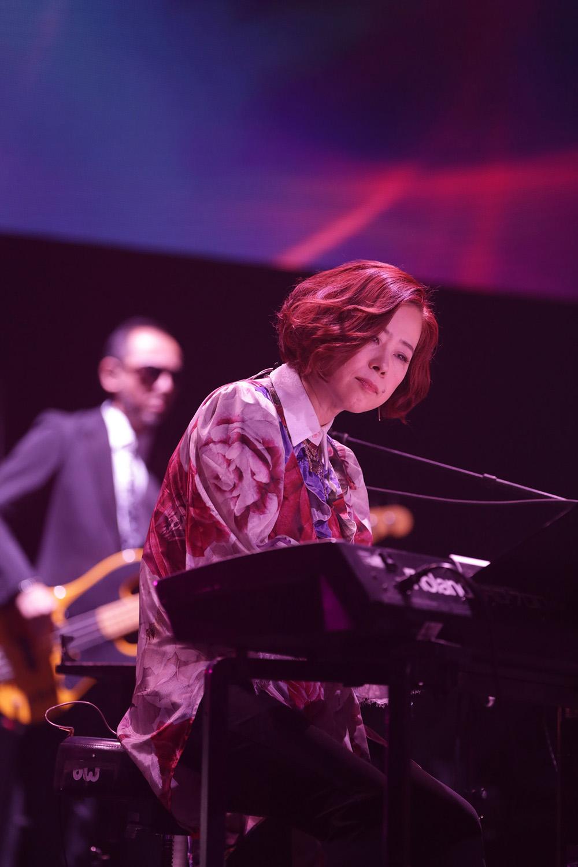 NekoPOP-Anisong-World-Matsuri-2018-Yuki-Kajiura-Sayuri-concert-7