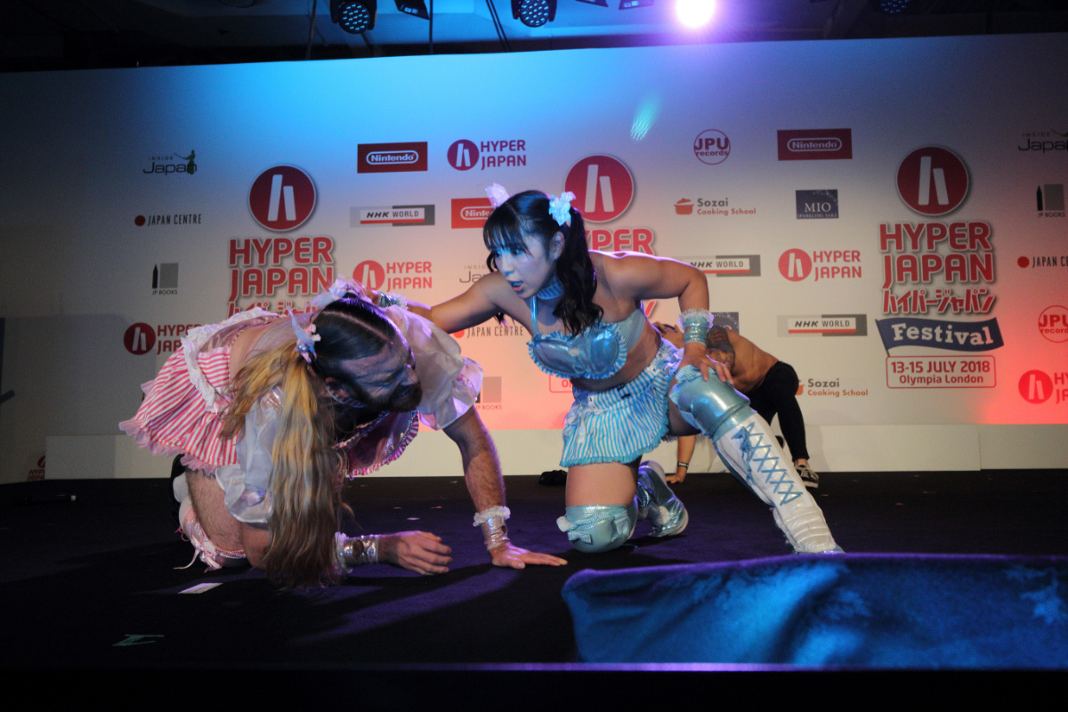 NekoPOP-Deadlift-Lolita-Hyper-Japan-2018-7774