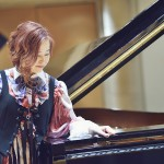 Yuki Kajiura – Interview (2018)