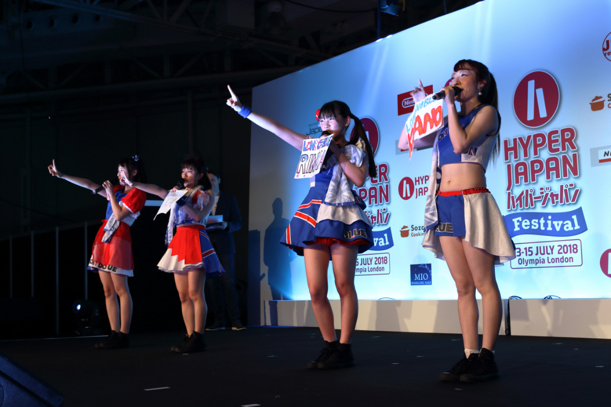 NekoPOP-London-Blue-Hyper-Japan-2018-03