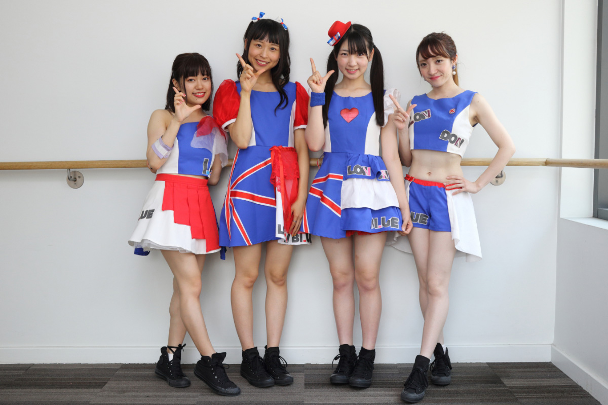 NekoPOP-London-Blue-Hyper-Japan-2018-04