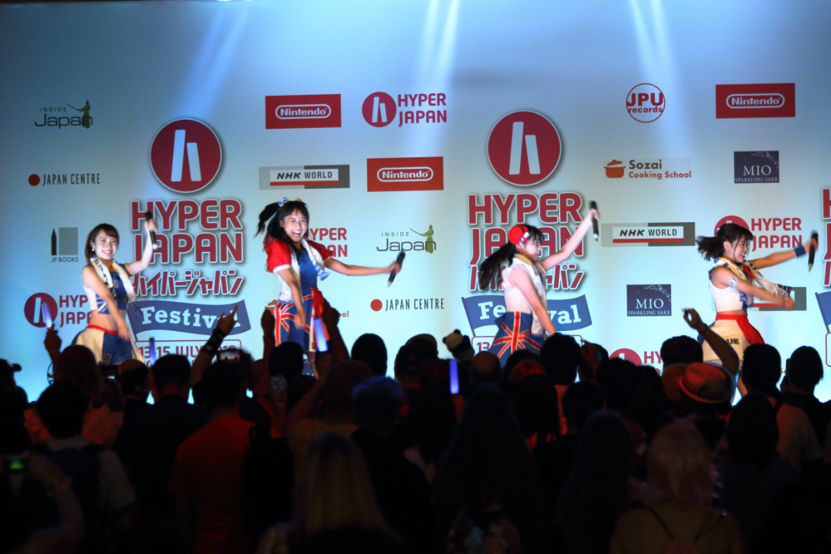 NekoPOP-London-Blue-Hyper-Japan-2018-07