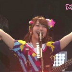 "The 10 Most Poppin'ist Highlights from BanG Dream! ""Poppin'Party Happy Party 2018!"""