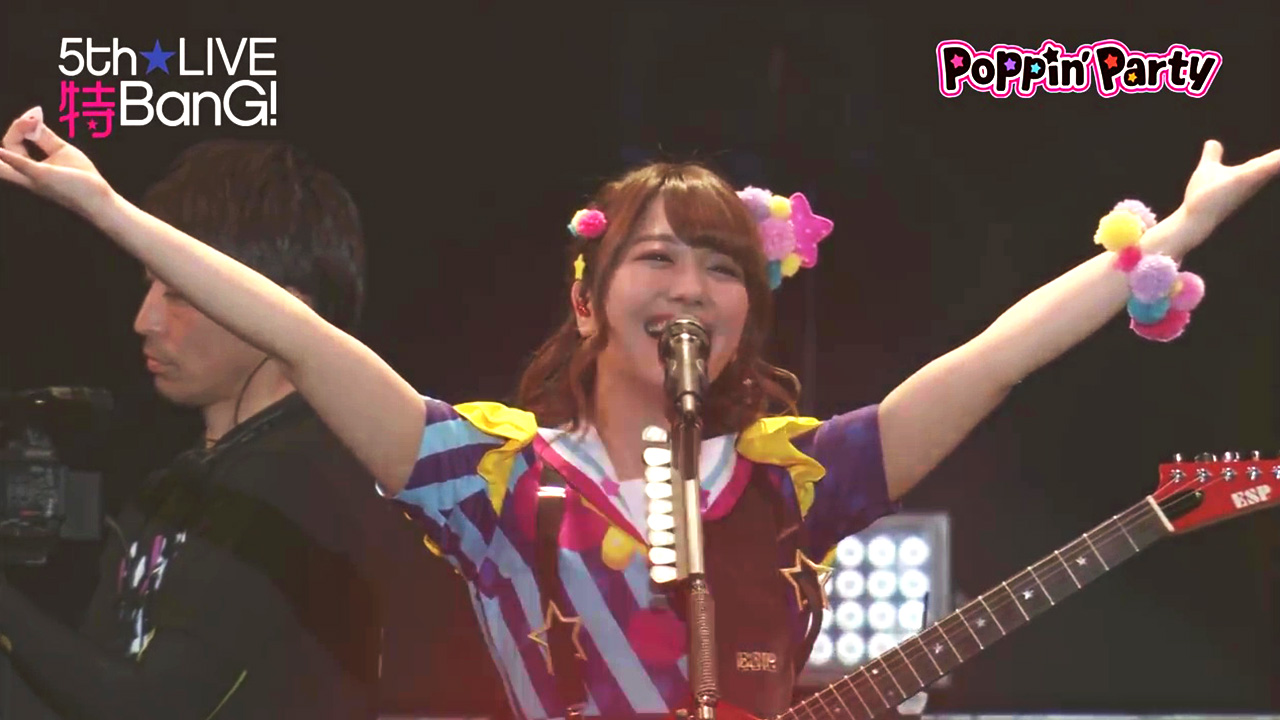 NekoPOP-Bang-Dream-5th-Live-Poppin-Party-Happy-Party-2018-1